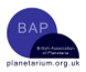 British Association of Planetaria