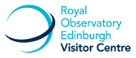 ROE Visitor Centre Logo