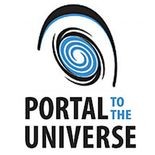 Portal to the Universe